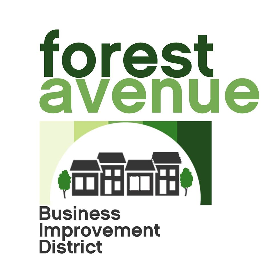 Forest Avenue BID